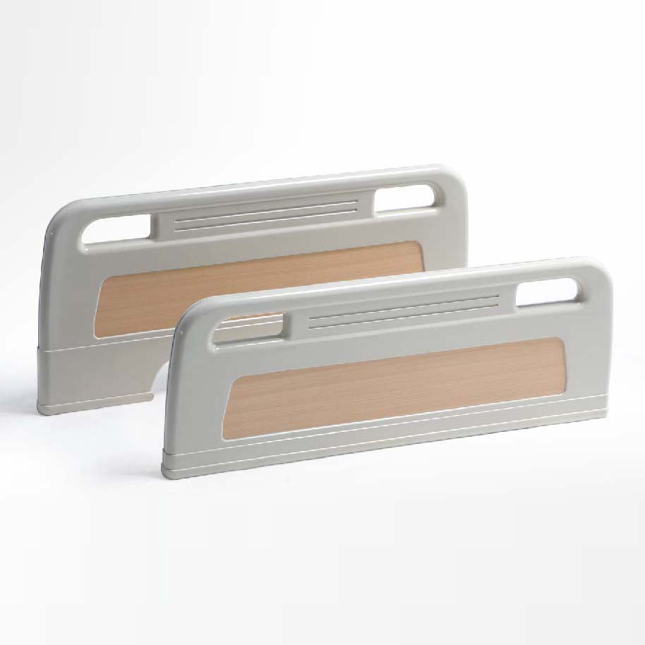 Smooth headboard inserted line (embed) KX-22